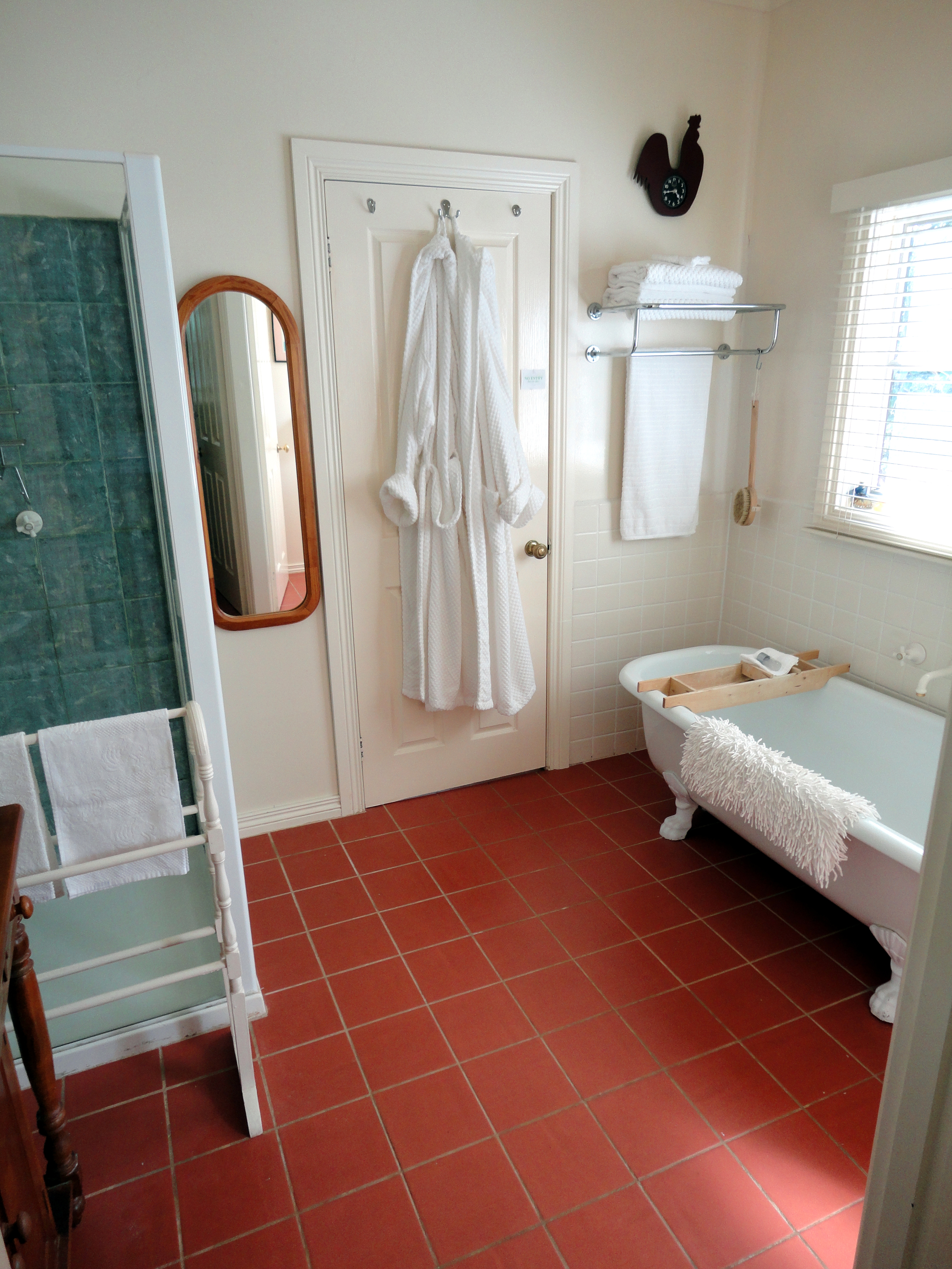 Accommodation Options Stones Throw Cottage Bed Amp Breakfast